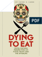 Dying_to_Eat