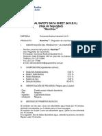 3. root-hor_hoja_de_seguridad_pdf.pdf