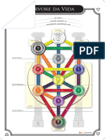 Arvore 82x55 (1) (3).pdf