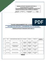 Plan-de-Gestion-de-Calidad-.docx