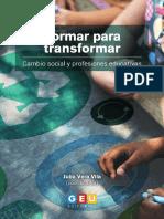 LibroFormar Para Transformar Compressed