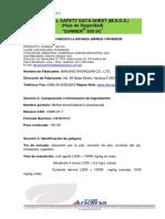 7. sunner-_hoja_de_seguridad_-_2015_pdf