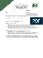2p06112019todoslostemas.pdf
