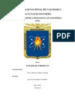 ANALISIS-DE-TORMENTAS-HIDROLOGIA