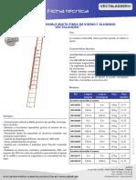 ficha-tecnica-escalera-extensible-mixta-ft017