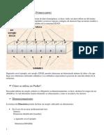 Arreglos o vectores ( Primera parte) parte_3