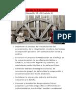 Los objetivos de la Educación Inicial.docx