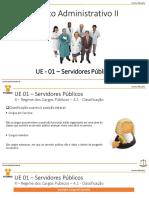 UE - 01 - Servidores Públicos - Aula 3.pdf