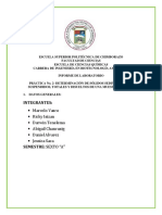 calidad-lab_4_SOLIDOS-TOTALES-AGUA