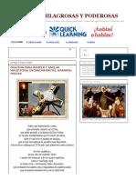 319029980-Oraciones-Milagrosas-y-Poderosas-Oracion-Para-Romper-y-Anular-Maleficios-Encantamientos-Amarres-Magias.pdf