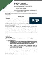 Inf_Final_Estudiante_201208799_PG03-AE19-03_4378