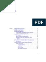 CAD Manager Fundamentals.pdf