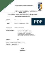 Microeconomia t3 - Copia