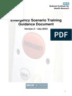 EST-Guidance-document-Version-2.pdf