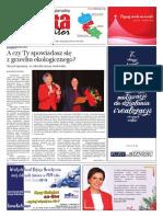 Gazeta Informator Racibórz 305