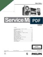 FWC700.pdf