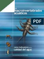 Manual de monitoreo_ Los macroinvertebrados acuáticos.pdf
