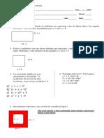 Área e perímetro de Polinômios.docx