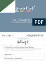 12-arquetipos.pdf