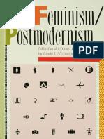 feminism-postmodern.pdf