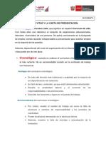 TEMA N°4.CURRICULUM VITAE Y LA CARTA DE PRESENTACION.docx