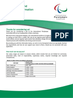 Information+on+salary_green_v2.pdf