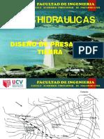 39482_7001185860_10-09-2019_105540_am_Presas_2_v2.pdf