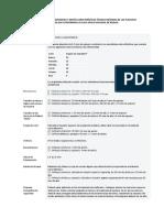 DS-017-2008-MTC-anexo_IV.pdf