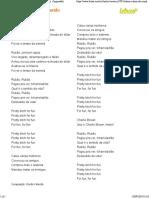 RUBÃO O DONO DO MUNDO - Charlie Brown Jr. (Impressão).pdf