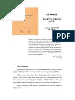 osnomes.pdf