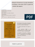 Crítica social en Jacinta (1917) a.pptx