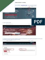 Alumnos ver normas digitales ALTA.pdf