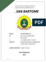 1er-informe-de-practicas-san-bartolome (1)