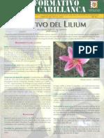 NR33306 - Lilium.pdf