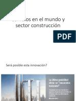 SESION Construcción en el mundo.pptx
