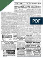 vanguardia.pdf