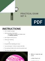 Practicals-Histology-Prelims-A.pptx