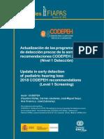2018_ESPECIAL DOCUMENTO RECOMENDACIONES CODEPEH 2018.pdf