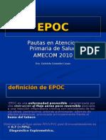 EPOC_Dra-Gonzalez-29-ABR-2010