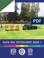 Guia_estudiante.pdf
