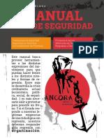 Manual de Seguridad Ancora.pdf