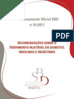 posicionamento-oficial-sbd-01-2017