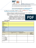 Act_2.13_Desarrollo_metodológico_del_Pensamiento_Critico_2019.pdf
