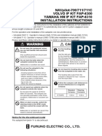 FAP6310_InstallationManual.pdf