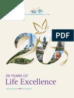 ASRI_Annual_Report_2014.pdf