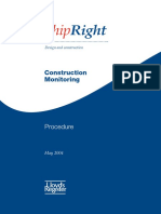 LR_Construction Monitoring Procedure.pdf