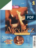 AJEDREZ CON PANNO 1.pdf