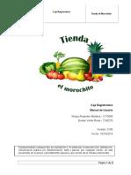 Caja Registradora Manual de Usuario.pdf