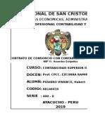 CONTR. DE CONSORCIO CON CONT. INDEPENDIENTE.xlsx