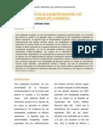NUTRICION_EN_EL_PACIENTE_INFANITL_CON_CA.pdf
